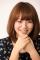 isoyama_1
