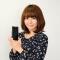 isoyama_profile