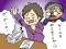news_000094