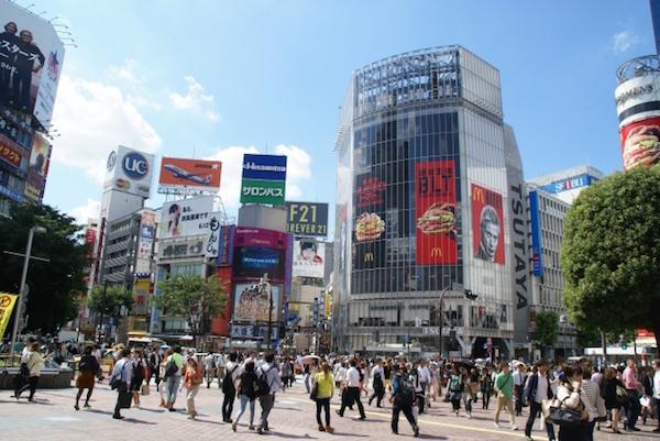 渋谷あたりでは「マジ卍」を使いこなす女子高生も多いのだろうか?